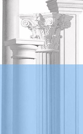 Betonsäulen Säulen für's Haus